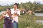 Kadhal Payanam Tamil Movie Stills  - 38 of 46