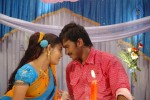 Kadhal Payanam Tamil Movie Stills  - 39 of 46