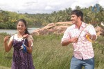 Kadhal Payanam Tamil Movie Stills  - 40 of 46