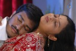 Kadhal Payanam Tamil Movie Stills  - 41 of 46