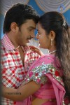 Kadhal Payanam Tamil Movie Stills  - 42 of 46