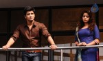 Karthikeya Latest Stills - 1 of 21