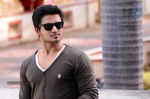 Karthikeya Latest Stills - 5 of 21