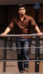 Karthikeya Latest Stills - 6 of 21