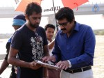 Karthikeya Latest Stills - 8 of 21