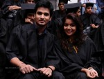 Karthikeya Latest Stills - 9 of 21