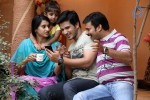 Karthikeya Latest Stills - 13 of 21