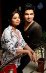 Karthikeya Latest Stills - 16 of 21