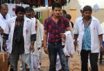 Karthikeya Latest Stills - 18 of 21