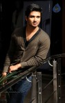 Karthikeya Latest Stills - 19 of 21