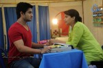 Karthikeya Latest Stills - 20 of 21