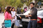 Karthikeya Movie Stills - 1 of 5