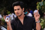 Karthikeya Movie Stills - 2 of 5