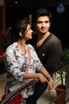 Karthikeya Movie Stills - 4 of 5