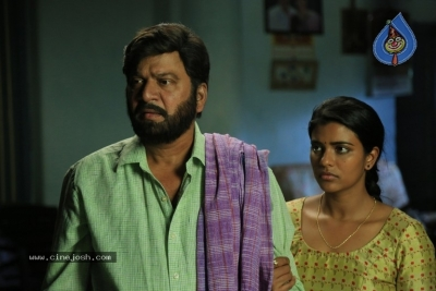 Kausalya Krishnamurthy Movie Photos - 5 of 16