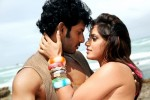 Vishal with three hot beauties in 'Khiladi' - 4 of 28