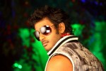 Vishal with three hot beauties in 'Khiladi' - 10 of 28