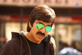 Kick 2 Movie New Photos - 3 of 3