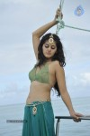Mogudu Movie Latest Stills - 1 of 5