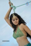 Mogudu Movie Latest Stills - 2 of 5