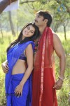 Mogudu Movie Latest Stills - 3 of 5