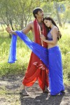 Mogudu Movie Latest Stills - 5 of 5