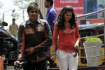 Mogudu Movie New Stills - 4 of 4