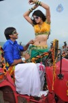 Mogudu Movie Stills - 1 of 7