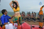 Mogudu Movie Stills - 3 of 7