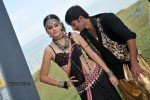 Mogudu Movie Stills - 4 of 7