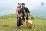 Mogudu Movie Stills - 5 of 7