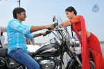 Mogudu Movie Stills - 6 of 7