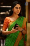 Mr Fraud Malayalam Movie Stills - 3 of 88