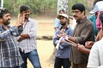 Mr Fraud Malayalam Movie Stills - 14 of 88