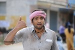 Naan Ee Tamil Movie Stills - 1 of 9