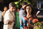 Naan Ee Tamil Movie Stills - 2 of 9