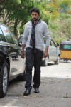 Naan Ee Tamil Movie Stills - 9 of 9