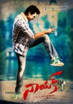 Naayak Movie New Posters - 1 of 5