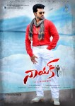 Naayak Movie New Posters - 2 of 5