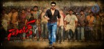 Naayak Movie New Posters - 4 of 5