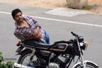 Nawin Vijay Krishna Friendly Movies Movie Stills - 1 of 4