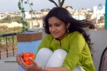 Nawin Vijay Krishna Friendly Movies Movie Stills - 4 of 4