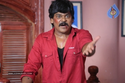 Nene Kedi No 1 Movie Stills - 2 of 4
