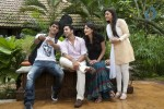 Oh My Friend Movie New Stills - 5 of 10