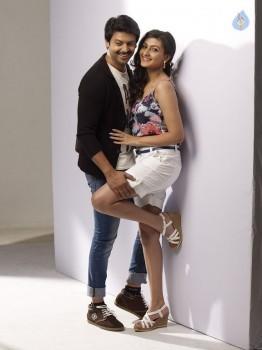 Om Shanti Om Tamil Movie Photos | Photos Gallery