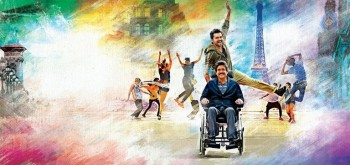 Oopiri Photo and Poster - 2 of 3