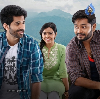 OPittaKatha Movie Stills - 2 of 3