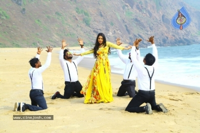 Pandugadi Photo Studio Movie Stills - 10 of 19