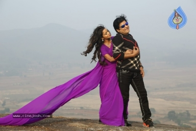 Pandugadi Photo Studio Movie Stills - 14 of 19