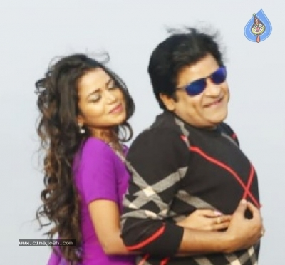 Pandugadi Photo Studio Movie Stills - 16 of 19